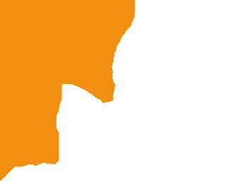 IDFocus